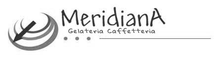 Gelateria Meridiana